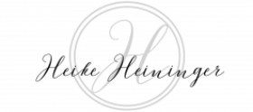 Heike Heininger
