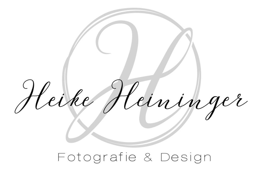 Heike Heininger - Hochzeitsfotografin Rosenheim, Chiemsee, München