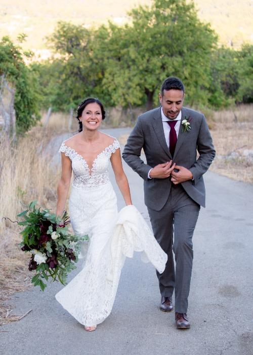 Hochzeit auf Mallorca von Hochzeitsfotograf Rosenheim